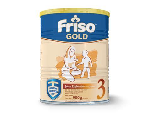 Friso Gold 3 Diskon friso 174 gold 3 farmacia la paz