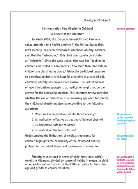 Sle Essay Apa Format by Sle Essay Using Apa Format 28 Images Research Paper Sle Format Apa 28 Images Research Paper