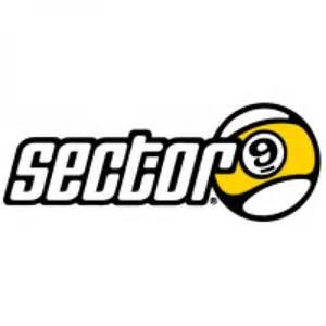 9 west download 9 west vector logos brand logo company logo sector 9 brands of the world download vector logos