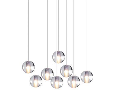globe pendant lighting globe pendant lighting using 8 globes