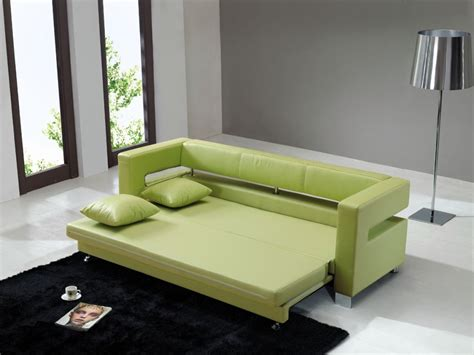 sofa bed for small room sofa beds for small rooms best 20 leather sofa bed ideas
