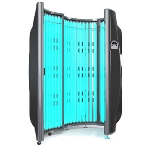 stand up tanning beds solar storm 36st stand up tanning booth
