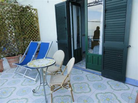 locanda costa locanda costa d amalfi prices b b reviews italy