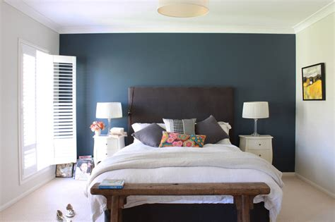 small main bedroom ideas the family home where mum loves to paint the interiors