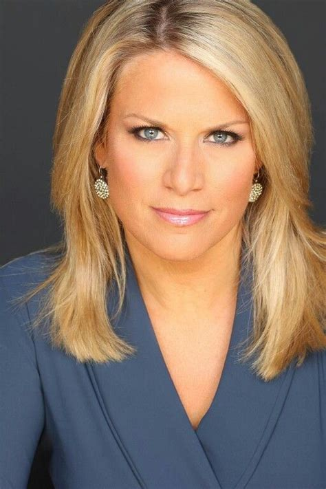 pictures of new anchors hair best 25 female news anchors ideas on pinterest fox news