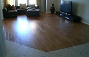 tricolor flooring showroom our quality and prices will