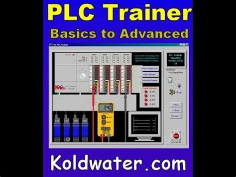 17 best images about plc on