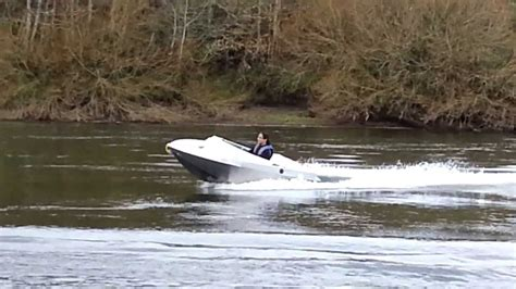 mini jet boat engine size mini jet boat ea81 subaru motor 2017 ototrends net