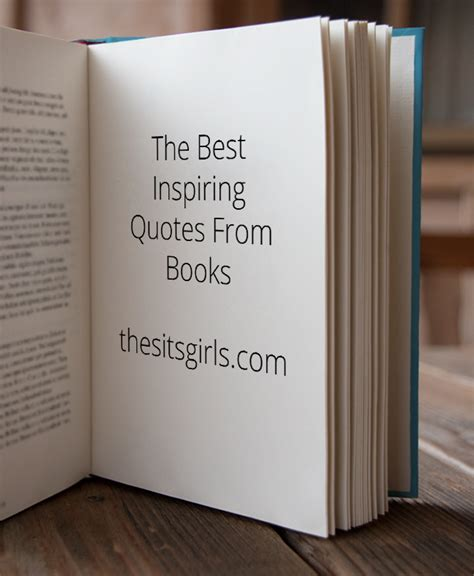 from mess to best books the best book quotes to inspire you to be uniquely you
