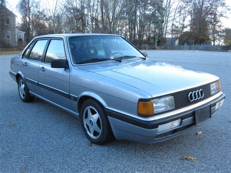 electronic toll collection 1986 audi 4000s electronic throttle control service manual 1986 audi 4000s german cars 1986 audi 4000s quattro fuse manual 1986 audi