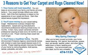 Carpet Cleaning Marketing Ideas Hitman Advertising Creates Infographic For Carpet Cleaning