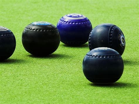 sport bras  lawn bowls sports bras direct