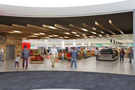 ls at target stores target announces 10m renovation of nicollet mall store