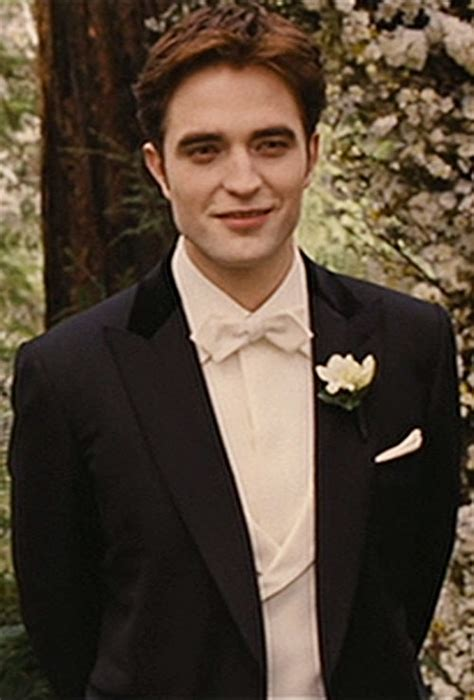edward culle twilight edward cullen robert pattinson character