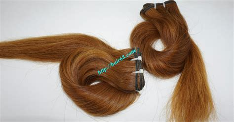top 10 best hair extensions best weave hair extensions 10 inch 100 human hair