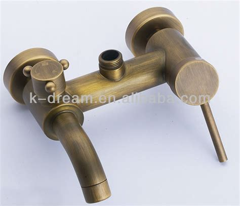 bath shower faucets bath shower faucets bathroom installing shower faucet kd