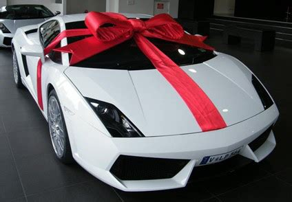gifts for a new car prestige luxury car rentals new gift certificates make it