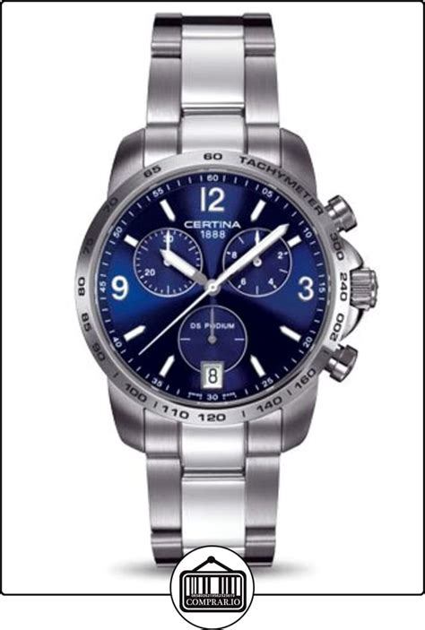 Tissot T0 Couturier Gmt Grey Black 97 best certina mens swiss luxury watches since 1888