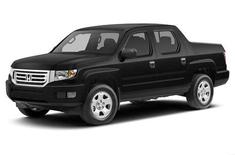 honda truck 2013 honda ridgeline price photos reviews features