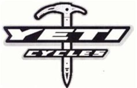 logo yeti cycles yeti cycles reviews brand information yeti cycling llc golden co serial number 78554119