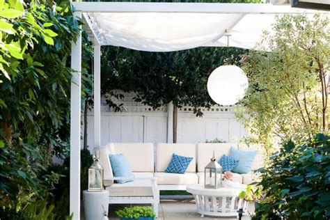 outdoor canopy fabric transform your space with outdoor fabrics