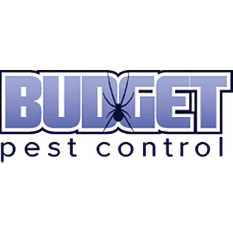 comfort pest control budget pest control centennial colorado co