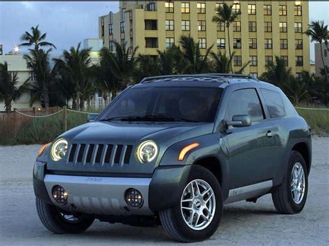 compass jeep 2016 2016 jeep compass background wallpaper hd 13774