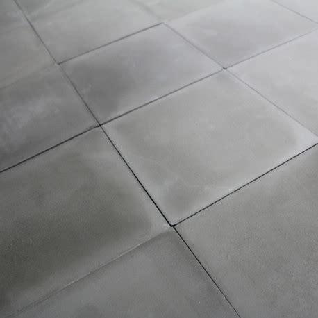 Produit Pour Parquet 1494 by Carreau Ciment Gris Uni C92 Carrelage Ciment Uni Pas Cher