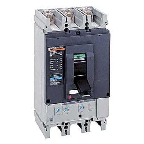 Mccb Ns630n 630a 3p Merk Merlin Gerin kvc industrial supplies sdn bhd ns630n mccb str23se 630a 3p