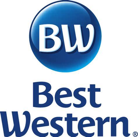 best western p the branding source friendly best western surrenders its