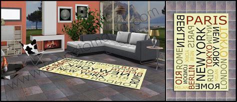 tappeti per il soggiorno tappeti moderni per il soggiorno per il salotto prezzi