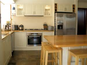 Kitchen Cabinets Melbourne by Kitchens Melbourne Rumah Minimalis
