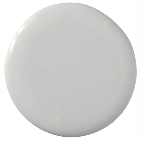 best light grey paint 394 best the perfect scandinavian gray paint color images