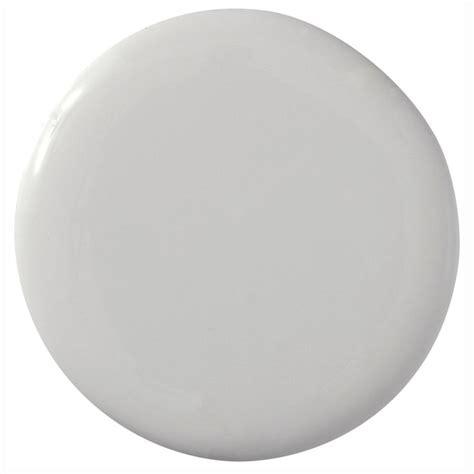 paint colors       style grey