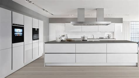 interior solutions kitchens kitchens interior solutions siematic kitchen pantry drawers