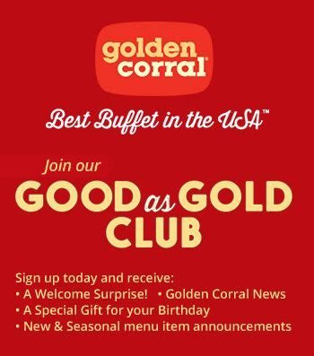 golden corral printable gift cards golden corral news and buffet on pinterest