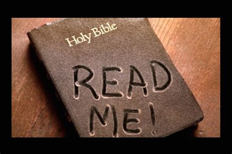 Me Me Me Read Online - are you studying the word of god youtube