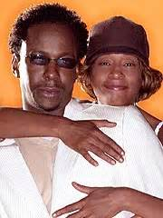 Houston Wants Divorce With Bobby Brown Asap by Bobby Brown Divorce Rumors False Bobby Brown