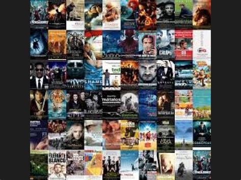 ranking de listas de filmaffinity filmaffinity ranking de top 10 peliculas de estreno 2017 listas en
