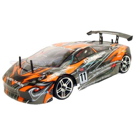 rc drift cars cars parts rc drift cars parts
