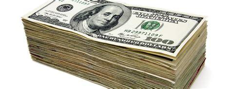 money graphics and animated gifs picgifs com