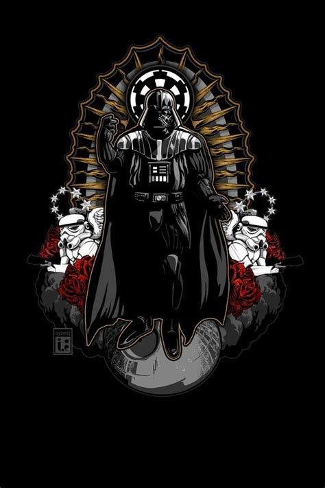 darth vader iphone wallpaper darth vader iphone hd wallpaper darth vader pinterest