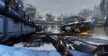 1000 images about scifi base on pinterest sci fi