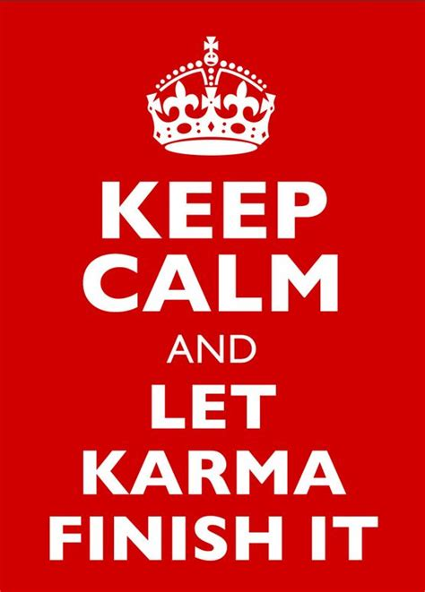 imagenes de keep calm and hakuna matata recopilaci 243 n de keep calm and im 225 genes taringa