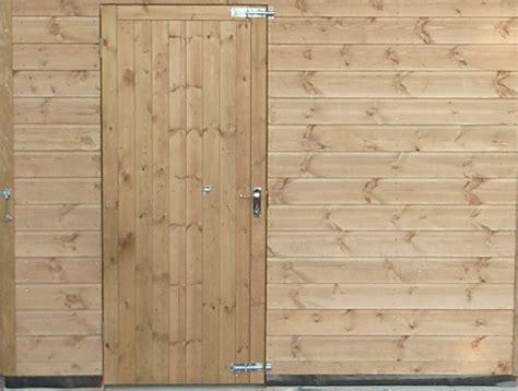 Tack Room Door by Replacement Doors And Windows Doors Tack Room Door Mortice Lock Equestrian Buildings