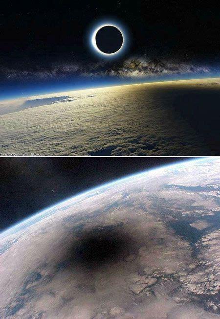 themes for eclipse indigo the 25 best lunar eclipse ideas on pinterest solar