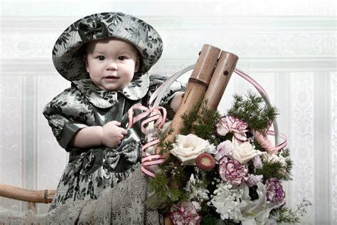 victorian era baby names   downright dickensian