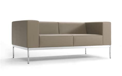 divani per hotel divano moderno con piedi in acciaio per alberghi idfdesign