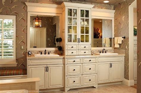 Lexington Sc Custom Cabinetry Chw Cabinetry Carolina Custom Bathroom Furniture