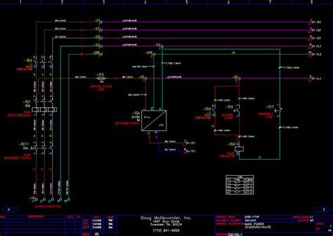 tesla ac motor diagram tesla get free image about wiring